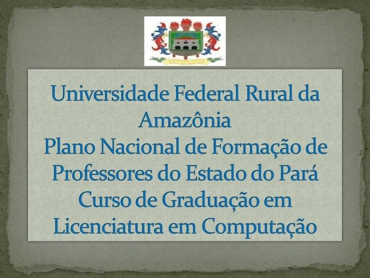  Dejiane Farias Sozinho Mariluz Cavalcante Freitas Hamilton Rogério Irlan Carlos Bahia Jorge Valclei Brabo da Silva ...