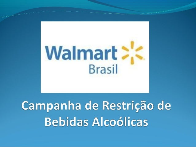 Missão Nossa missão é vender por menos para as pessoas viverem melhor. Visão Nossa visão, ser a melhor varejista do Brasil...