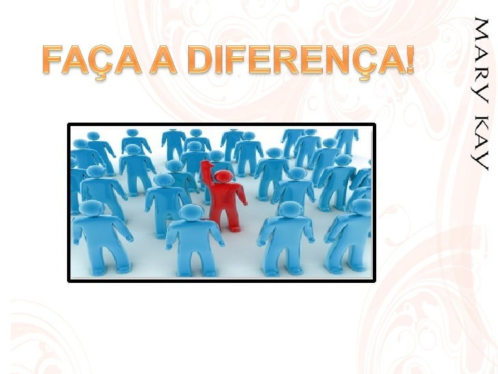 Objetivo da Campanha:   • Reduzir o TMO para atender um número maior de   consultoras   •Melhorar a qualidade do atendimen...
