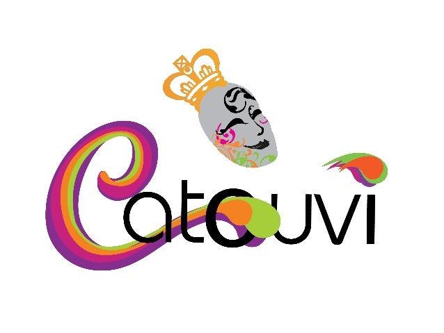O cliente é a Catouvi, uma loja de fantasias localizada na Comercial Norte em Taguatinga que com a chegada do halloween, a...