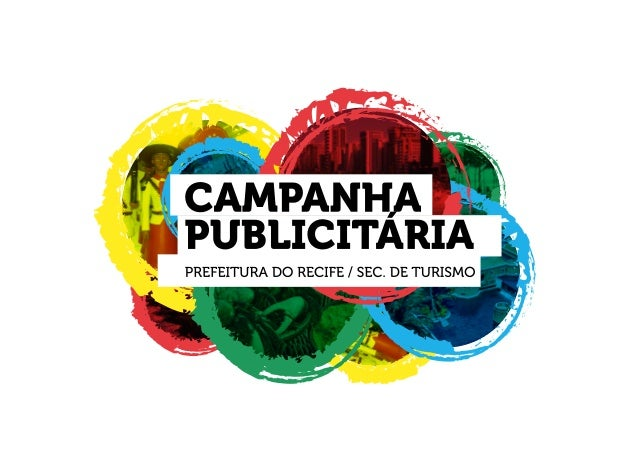 CAMPANHA_RECIFE DE MUITOS RECIFES