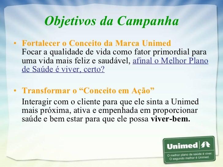 Campanha Mês Qualidade de Vida 2007 Slide 3