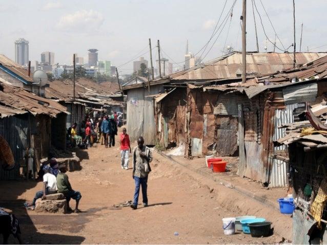 """A Nova Agenda Urbana – Draft Zero • """" Sem o estabelecimento de uma responsabilização forte e um mecanismo de acompanhament..."""