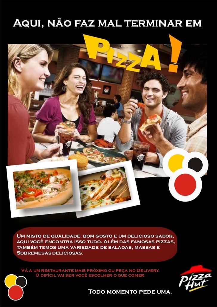 Campanha pizza[1]