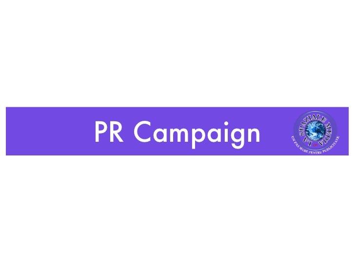Campanie prmrpink eng2