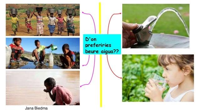 Campanya primer c (1) Slide 2