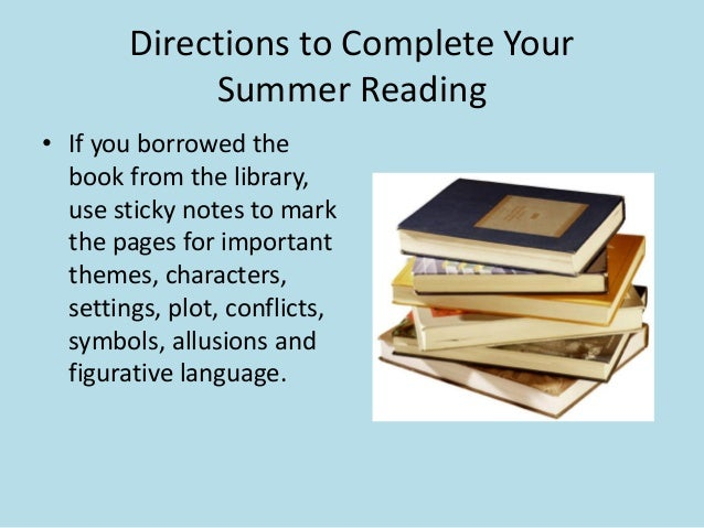 summer assignment allusions English 12-advanced placement literature and composition summer 2014 summer assignment lindenhurst essay about 12ap summer assignment for each allusion.