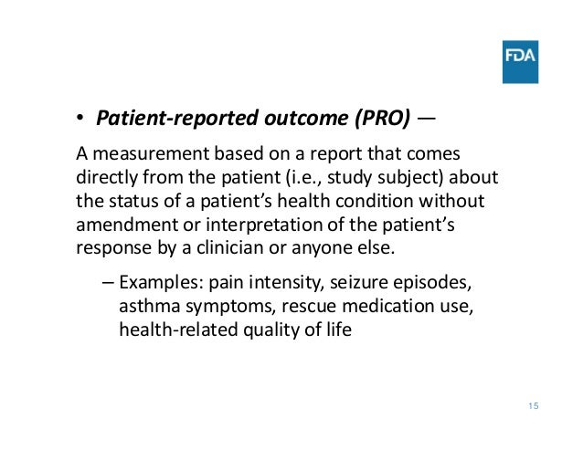 Examples Of A Clinical Performance Measure on childhood obesity, within balanced scorecard areas, leading people,