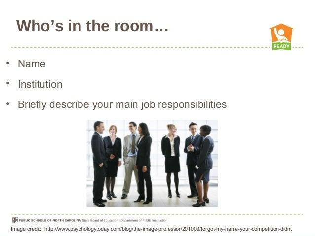 2nd Annual RtI Forum  Slide 2