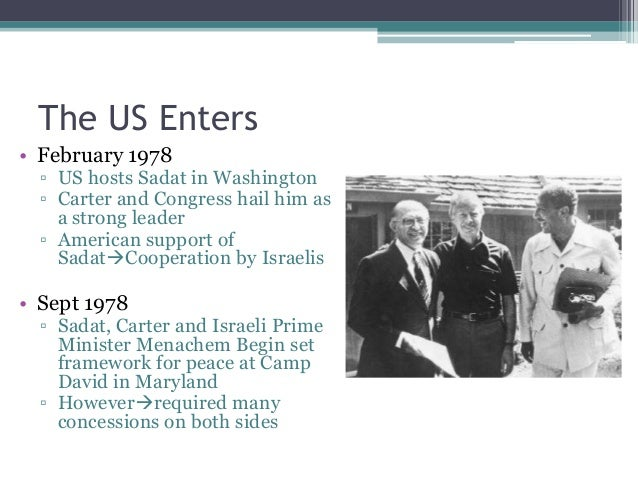 camp david negotiations The myth of the generous offer distorting the camp david negotiations  violence or negotiation the camp david meeting ended without agreement on july 25, 2000.