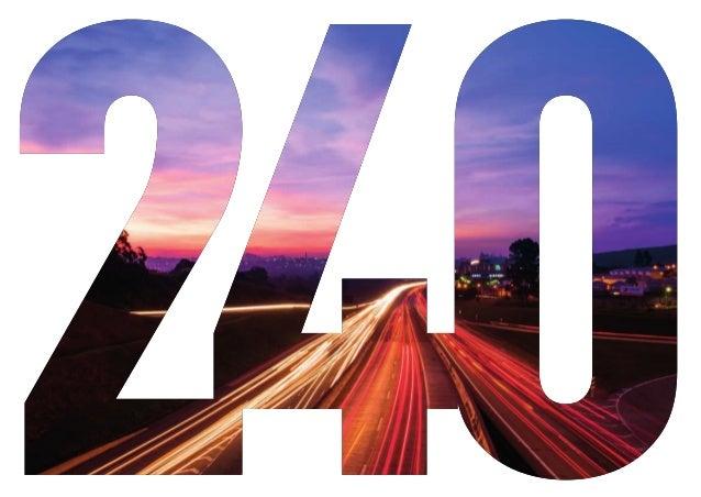 CAMPINAS240ANOSDEHISTÓRIA Capa e Contra Capa livro 240 anos campinas-FINAL.indd 1 18/06/14 17:51
