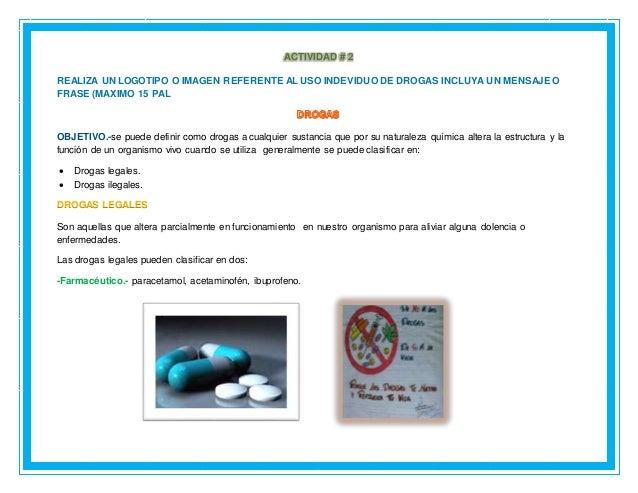 Campo de prevenci n contra el uso indebido de alcohol - Usos del alcohol ...