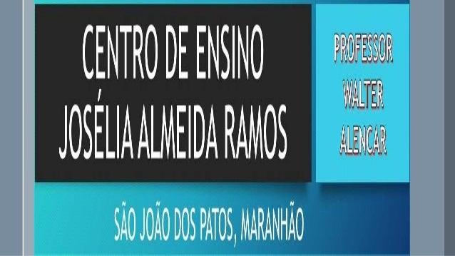 CAMPO ELÉTRICO AULA: 30/03/2016 - TURMAS: 300 e 301 ELETROSTÁTICA PROFESSOR WALTER ALENCAR