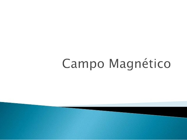 Campos magnéticos cercam materiais em correntes elétricas e são detectados pela força que exercem sobre outros materiais m...