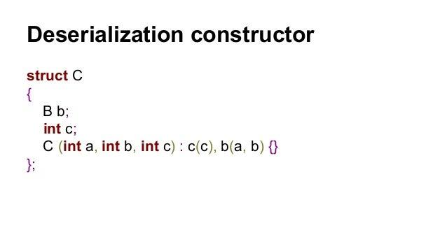 Translation  parallel_for_each(product.extent,  [=](index<2> idx) restrict(amp) {  int row = idx[0];  int col = idx[1];  f...