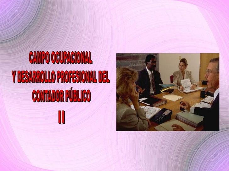De la fe publica del Contador. La atestación o firma de un Contador Público en los actos propios de la profesión  hará pr...