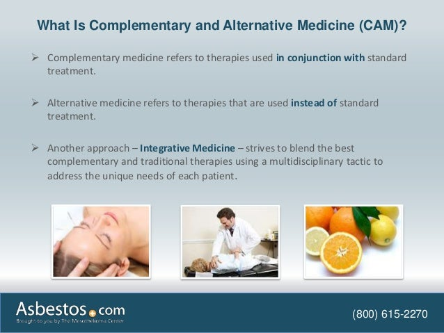 understanding the alternative medicine chiropractic medine Naturopathy, or naturopathic medicine, is a distinct, integrated system of primary health care offered by licensed physicians it consists of the diagnosis, treatment, and prevention of human disorders by the therapeutic use of natural methods and materials.