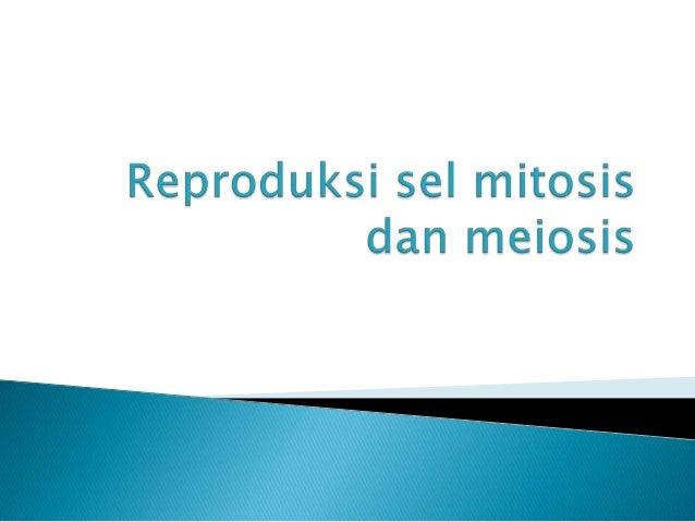  Ita ratna juwita (108112036)  Anita riskiana (108112044)  Fatkhurokhman (108112048)  Dwi esti mulyaningsih (108112053...
