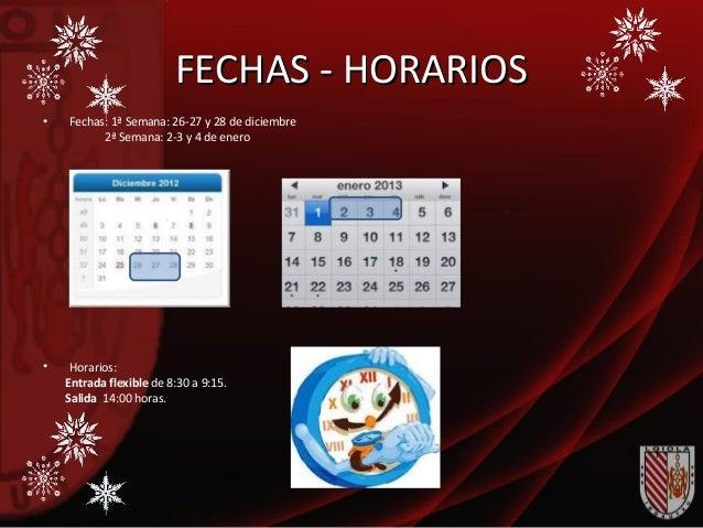 Campus navidad-loiola-indautxu-futbol Slide 3