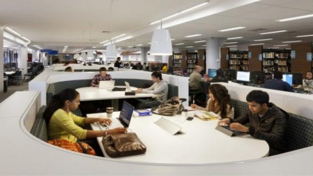 다목적 다이닝룸 학교에는 강의실에 비해 상대적으로 이용율이 낮은 대형 공간들이 있다. 만약 이러한 대형 공간들을 식사와 휴식, 활동, 수업까지 가능한 다목적 다이닝 홀로 통합하여 사용할 수 있다면 건축 비용을 줄이고 공...