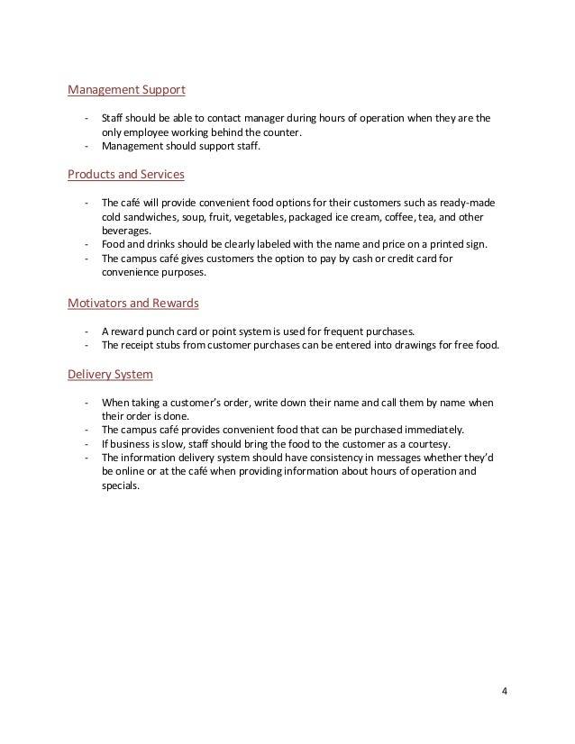 Hermle 341 020 manual ebook array procedure manual for cafe ebook rh procedure manual for cafe ebook angelayu us fandeluxe Gallery