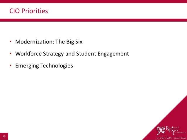 Campus consortium EdTalks Featuring Stanford University
