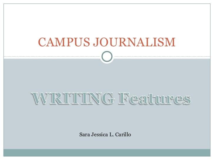 Write my law essay uk - Plagiarism Free Best Paper Writing Website ...