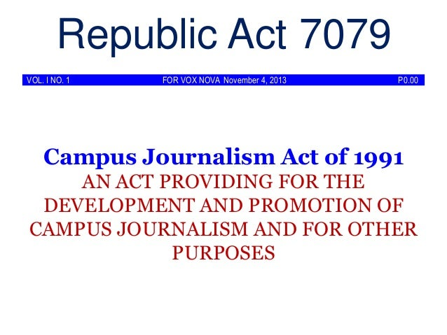 campus-journalism-101-augmenting-campus-