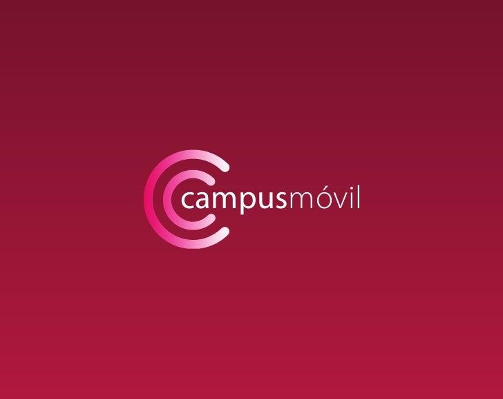 campusmóvil