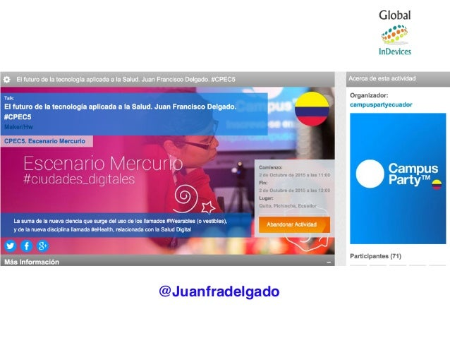 @Juanfradelgado