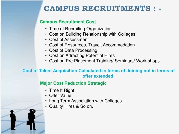 campus-recruitment-5-728.jpg?cb=1337153771