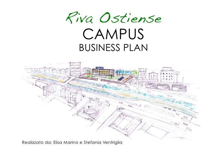 Power 88 business plan