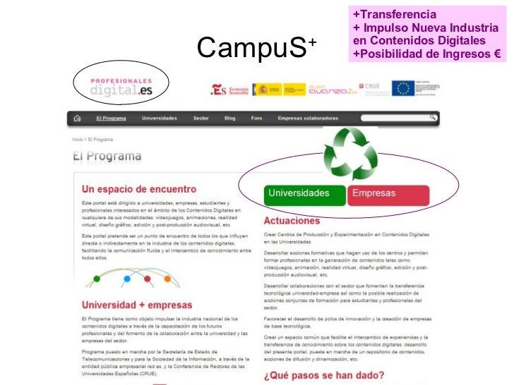 Campu s ull for Arquitectura tecnica ull