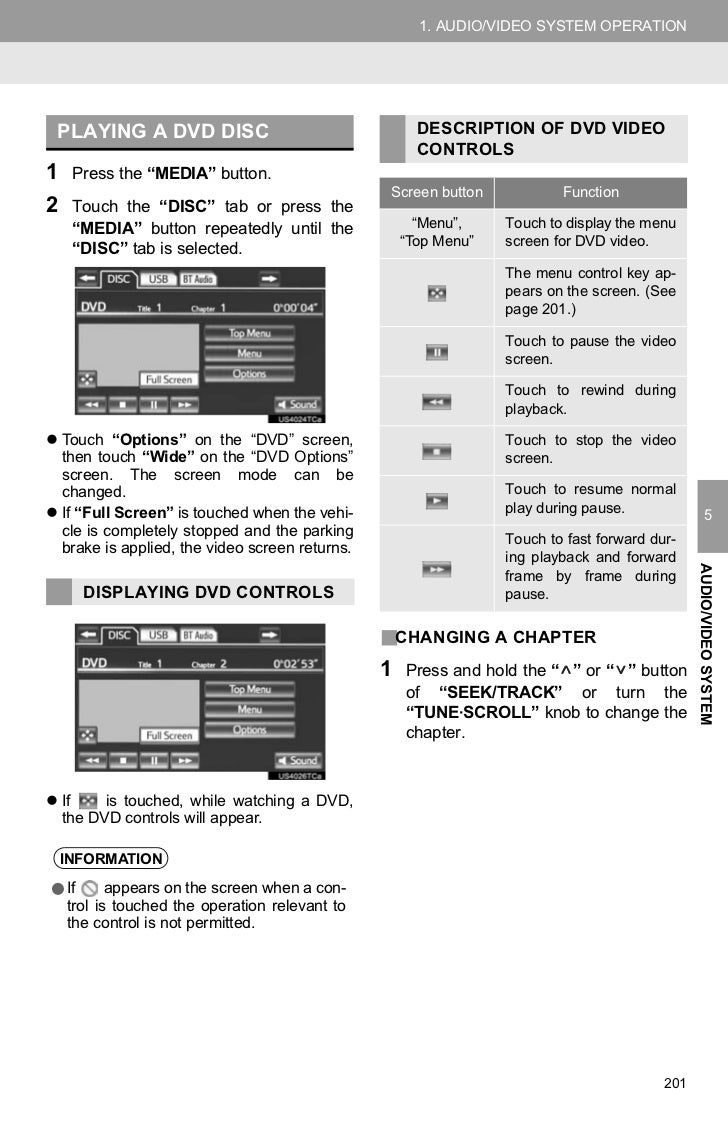 Toyota Sienna Service Manual: Cranking Holding Function Circuit