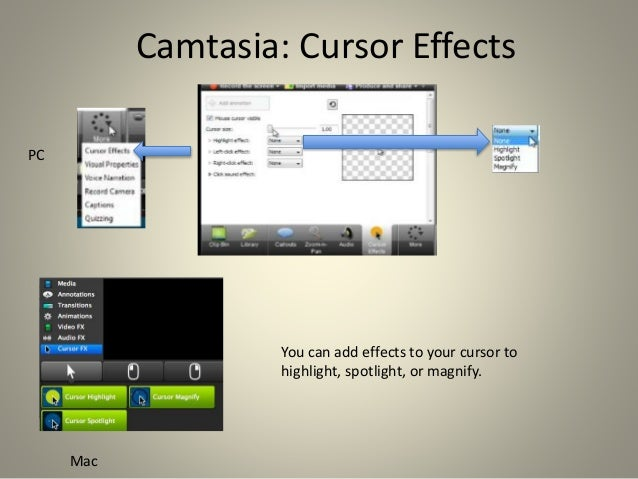 how to add image into video camtasia