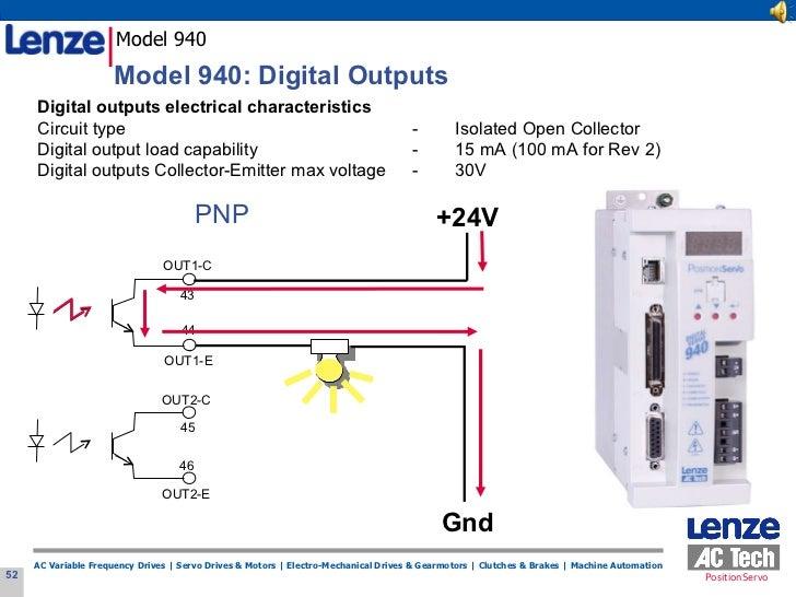 lenze wiring diagram smart car diagrams wiring diagram