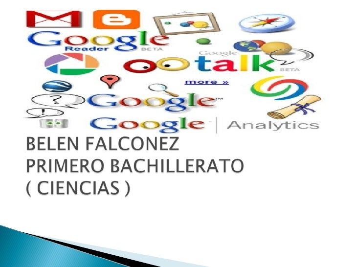 Internet cuenta, entre otros, con los siguientes servicios:World Wide Web:Permite consultar información almacenada en cua...