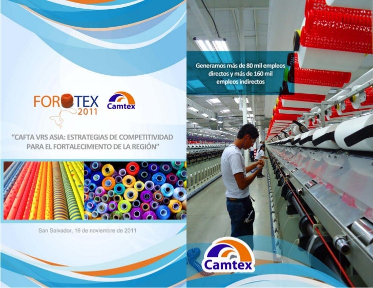 Camtex2001libro