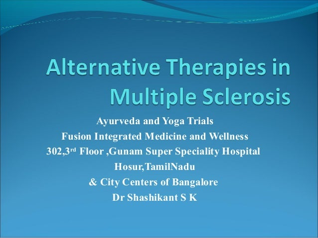 Ayurveda and Yoga Trials Fusion Integrated Medicine and Wellness 302,3rd Floor ,Gunam Super Speciality Hospital Hosur,Tami...