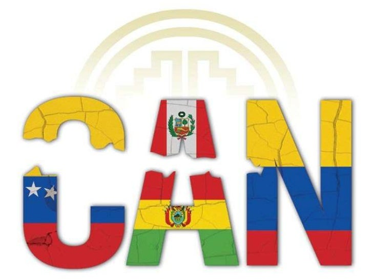 Rodrigue Copa Cabana