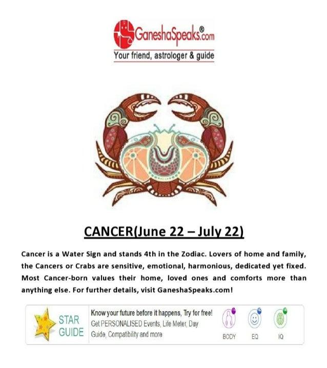By Photo Congress || Horoscope Virgo Daily Ganeshaspeaks