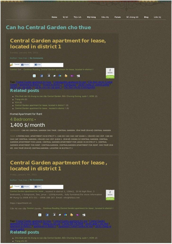Home         Vị tri          Tiện ích          Mặt bằng   Siêu thị        Forum   Về chúng tôi   Blog   Liên hệ     Can ho...
