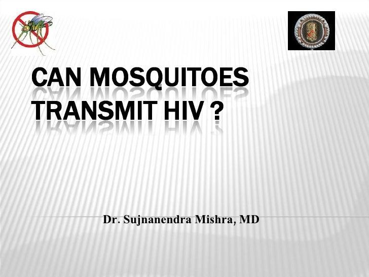 Dr. Sujnanendra Mishra, MD