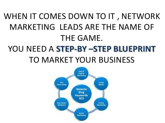 Succeeding with an internet based network marketing business malvernweather Image collections