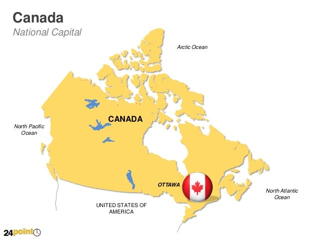 Fast and Easy to Edit PPT - Canada Map Capital Of Canada Map on map of canada first nations tribes, map of canada with cities, map of canada abbreviations, canada map with states and capitals, map of canada provinces, u.s. map capitals, map of downtown montreal canada hotels, map mexico capitals, map of canada nhl teams, french canada map capitals, map australia capitals, map of canada geographical features, map of quebec and ontario canada, map of us and canada, map of canada landscape, map of canada seas, map of canada new york, map of countries near the netherlands, map of canada languages, map of canada history,