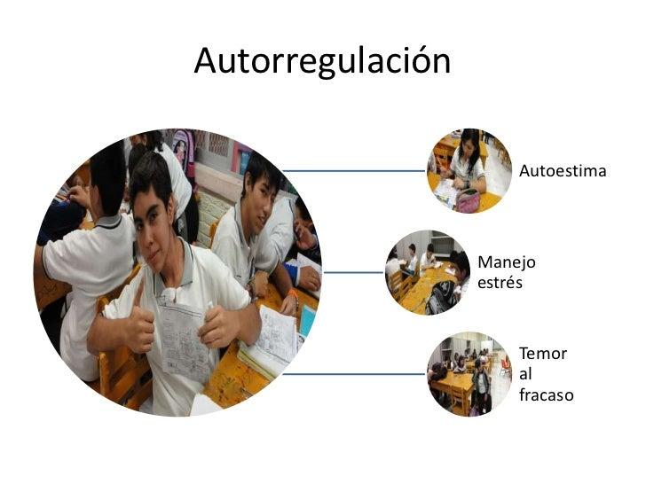 ESTRATEGIAS EDUCATIVAS Inteligencias        Aprendizajemúltiples (actuar)      situado                       (resolver)  I...