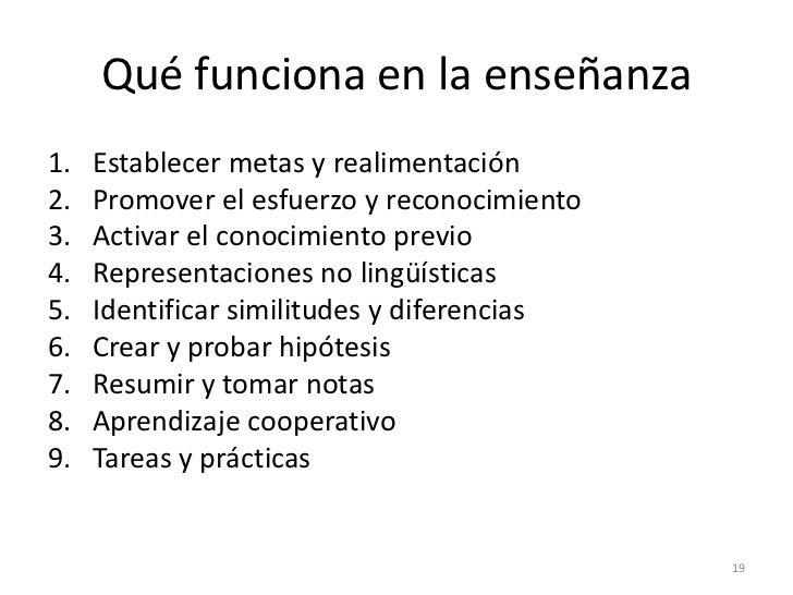 Tipo de secuencias              Inductivas              Informativas              Procedimentales              Prácticas  ...
