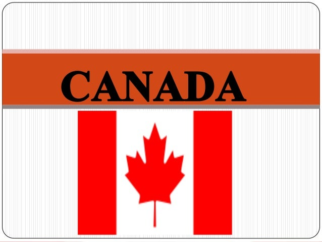 "Capital: Ottawa Largest city: Toronto Athem: ""O Canada"" Area: 9,984,670 km2 (2nd after Russia) Population: 34,319,000 (36t..."
