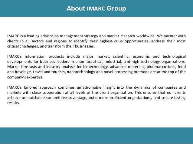 Generic drug manufacturing associations