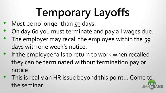 Payroll law alberta canada specific payment of wages on termination 62 spiritdancerdesigns Image collections